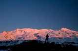 afternoon;alpenglo;alpenglow;alpine;central-plateau;cold;color;colorful;colors;colour;colourful;colours;dusk;eveing;evening;freeze;freezing;last-light;Mount-Ruapehu;Mountain;mountainous;mountains;mt;Mt-Ruapehu;mt.;Mt.-Ruapehu;N.I.;N.Z.;New-Zealand;NI;nightfall;North-Island;NZ;orange;photographer;photographers;pink;ruapehu-district;Scoria-Flat;Scoria-Flats;season;seasonal;seasons;Ski-Areas;Ski-Fields;sky;snow;snowing;snowy;sunlight;sunset;sunsets;Tongariro-N.P.;Tongariro-National-Park;Tongariro-NP;twilight;volcanic;volcanic-plateau;volcano;volcanoes;Whakapapa-Ski-Area;Whakapapa-Skifield;white;winter;wintery;World-Heritage-Area;World-Heritage-Areas;World-Heritage-Site;World-Heritage-Sites