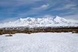 alpine;central-plateau;cold;desert;Desert-Raod;deserts;freeze;freezing;Mount-Ruapehu;Mountain;mountainous;mountains;mt;Mt-Ruapehu;mt.;Mt.-Ruapehu;N.I.;N.Z.;New-Zealand;NI;North-Island;NZ;Rangipo-Desert;ruapehu-district;season;seasonal;seasons;snow;snowing;snowy;Tongariro-N.P.;Tongariro-National-Park;Tongariro-NP;Turkino-Road;volcanic;volcanic-plateau;volcano;volcanoes;white;winter;wintery;World-Heritage-Area;World-Heritage-Areas;World-Heritage-Site;World-Heritage-Sites