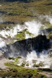 aerial;aerial-photo;aerial-photography;aerial-photos;aerial-view;aerial-views;aerials;crater;craters;Craters-of-the-Moon;geothermal;holiday;holidaying;holidays;N.I.;N.Z.;New-Zealand;NI;North-Island;NZ;steam;steamy;Taupo;thermal;thermal-activity;thermal-area;thermal-areas;tourism;travel;traveling;travelling;vacation;vacationers;vacationing;vacations;volcanic