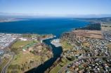 aerial;aerial-photo;aerial-photography;aerial-photos;aerial-view;aerial-views;aerials;holiday;holidaying;holidays;lake;Lake-Taupo;lakes;N.I.;N.Z.;New-Zealand;NI;North-Island;NZ;river;rivers;Taupo;tourism;travel;traveling;travelling;vacation;vacationers;vacationing;vacations;Waikato-River