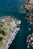 aerial;aerial-photo;aerial-photography;aerial-photos;aerial-view;aerial-views;aerials;boat;boat-harbor;boat-harbors;boat-harbour;boat-harbours;boats;cruiser;cruisers;headwater;headwaters;holiday;holidaying;holidays;lake;Lake-Taupo;lakes;launch;launches;marina;marinas;N.I.;N.Z.;New-Zealand;NI;North-Island;NZ;river;rivers;Source-of-the-Waikato-River;Source-of-Waikato-River;sources;soutrce;Taupo;Taupo-Boat-Harbour;Taupo-Harbour;Taupo-Marina;tourism;travel;traveling;travelling;vacation;vacationers;vacationing;vacations;Waikato-River;yacht;yachts