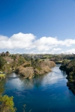 Cherry-Island;N.I.;N.Z.;New-Zealand;NI;North-Island;NZ;river;rivers;Taupo;Waikato-River