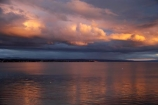 Central-North-Island;cloud;clouds;cloudy;dusk;evening;lake-lakes;Lake-Taupo;N.I.;N.Z.;New-Zealand;NI;nightfall;North-Island;NZ;orange;sky;sunset;sunsets;Taupo;twilight;water