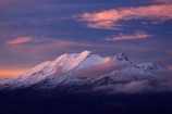 alpenglo;alpenglow;alpine;central-plateau;cloud;clouds;dusk;evening;Mount-Ruapehu;Mountain;mountainous;mountains;mt;Mt-Ruapehu;mt.;Mt.-Ruapehu;N.I.;N.Z.;New-Zealand;NI;nightfall;North-Island;NZ;pink;ruapehu-district;skies;sky;sunset;sunsets;Tongariro-N.P.;Tongariro-National-Park;Tongariro-NP;twilight;volcanic;volcanic-plateau;volcano;volcanoes;World-Heritage-Area;World-Heritage-Areas;World-Heritage-Site;World-Heritage-Sites