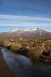 alpine;brook;brooks;central-plateau;creek;creeks;desert;Desert-Road;deserts;flow;Mount-Ruapehu;Mountain;mountainous;mountains;mt;Mt-Ruapehu;mt.;Mt.-Ruapehu;N.I.;N.Z.;New-Zealand;NI;North-Island;NZ;Rangipo-Desert;ruapehu-district;stream;streams;toetoe;toetoes;Tongariro-N.P.;Tongariro-National-Park;Tongariro-NP;Turkino-Road;volcanic;volcanic-plateau;volcano;volcanoes;water;wet;World-Heritage-Area;World-Heritage-Areas;World-Heritage-Site;World-Heritage-Sites