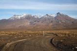 s-bend;s-bends;alpine;central-plateau;countryside;desert;Desert-Road;deserts;dusty;gravel-road;gravel-roads;metal-road;metal-roads;metalled-road;metalled-roads;Mount-Ruapehu;Mountain;mountainous;mountains;mt;Mt-Ruapehu;mt.;Mt.-Ruapehu;N.I.;N.Z.;New-Zealand;NI;North-Island;NZ;Rangipo-Desert;road;roads;ruapehu-district;rural;s-bend;s-bends;Tongariro-N.P.;Tongariro-National-Park;Tongariro-NP;Turkino-Road;volcanic;volcanic-plateau;volcano;volcanoes;World-Heritage-Area;World-Heritage-Areas;World-Heritage-Site;World-Heritage-Sites