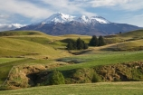 agricultural;agriculture;alpine;central-plateau;country;countryside;farm;farming;farmland;farms;field;fields;meadow;meadows;Mount-Ruapehu;Mountain;mountainous;mountains;mt;Mt-Ruapehu;mt.;Mt.-Ruapehu;N.I.;N.Z.;New-Zealand;NI;North-Island;NZ;paddock;paddocks;pasture;pastures;ruapehu-district;rural;Tongariro-N.P.;Tongariro-National-Park;Tongariro-NP;volcanic;volcanic-plateau;volcano;volcanoes;World-Heritage-Area;World-Heritage-Areas;World-Heritage-Site;World-Heritage-Sites