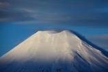 8294;alpine;central;Central-North-Island;Central-Plateau;cloud;clouds;cloudy;cold;dusk;evening;freezing;island;last;last-light;light;Mount-Ngauruhoe;mountain;mountainous;mountains;mt;Mt-Ngauruhoe;mt.;Mt.-Ngauruhoe;N.I.;N.Z.;national;National-Park;national-parks;new;new-zealand;ngauruhoe;NI;nightfall;north;North-Is;north-island;NP;Nth-Is;NZ;park;plateau;Ruapehu-District;season;seasonal;seasons;snow;snowy;sunset;sunsets;tongariro;Tongariro-N.P.;Tongariro-National-Park;Tongariro-NP;twilight;volcanic;volcanic-plateau;volcano;volcanoes;white;winter;wintery;World-Heritage-Area;World-Heritage-Areas;World-Heritage-Site;World-Heritage-Sites;zealand