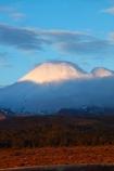 alpenglo;alpenglow;alpine;alpinglo;alpinglow;central;Central-North-Island;Central-Plateau;cloud;clouds;cloudy;cold;color;colors;colour;colours;dusk;evening;freezing;island;last;last-light;light;Mount-Ngauruhoe;mountain;mountainous;mountains;mt;Mt-Ngauruhoe;mt.;Mt.-Ngauruhoe;N.I.;N.Z.;national;National-Park;national-parks;new;new-zealand;ngauruhoe;NI;nightfall;north;North-Is;north-island;NP;Nth-Is;NZ;park;plateau;Ruapehu-District;season;seasonal;seasons;snow;snowy;sunset;sunsets;tongariro;Tongariro-N.P.;Tongariro-National-Park;Tongariro-NP;twilight;volcanic;volcanic-plateau;volcano;volcanoes;w3a9353;white;winter;wintery;World-Heritage-Area;World-Heritage-Areas;World-Heritage-Site;World-Heritage-Sites;zealand