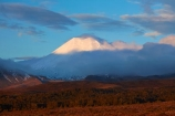 alpenglo;alpenglow;alpine;alpinglo;alpinglow;central;Central-North-Island;Central-Plateau;cloud;clouds;cloudy;cold;color;colors;colour;colours;dusk;evening;freezing;island;Mount-Ngauruhoe;mountain;mountainous;mountains;mt;Mt-Ngauruhoe;mt.;Mt.-Ngauruhoe;N.I.;N.Z.;national;National-Park;national-parks;new;new-zealand;ngauruhoe;NI;nightfall;north;North-Is;north-island;NP;Nth-Is;NZ;park;plateau;Ruapehu-District;season;seasonal;seasons;snow;snowy;sunset;sunsets;tongariro;Tongariro-N.P.;Tongariro-National-Park;Tongariro-NP;twilight;volcanic;volcanic-plateau;volcano;volcanoes;w3a9360;white;winter;wintery;World-Heritage-Area;World-Heritage-Areas;World-Heritage-Site;World-Heritage-Sites;zealand