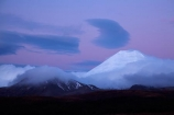 8326;alpine;central;Central-North-Island;Central-Plateau;cloud;clouds;cloudy;cold;dusk;evening;freezing;island;mauve;Mount-Ngauruhoe;mountain;mountainous;mountains;mt;Mt-Ngauruhoe;mt.;Mt.-Ngauruhoe;N.I.;N.Z.;national;National-Park;national-parks;new;new-zealand;ngauruhoe;NI;nightfall;north;North-Is;north-island;NP;Nth-Is;NZ;park;pink;plateau;Ruapehu-District;season;seasonal;seasons;snow;snowy;sunset;sunsets;tongariro;Tongariro-N.P.;Tongariro-National-Park;Tongariro-NP;twilight;violet;volcanic;volcanic-plateau;volcano;volcanoes;white;winter;wintery;World-Heritage-Area;World-Heritage-Areas;World-Heritage-Site;World-Heritage-Sites;zealand