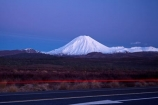 alpenglo;alpenglow;alpine;alpinglo;alpinglow;break-of-day;car;car-lights;cars;Central-Noth-Island;central-plateau;cold;color;colors;colour;colours;dark;dawn;dawning;daybreak;Desert-Rd;Desert-Road;driving;dusk;evening;first-light;highway;highways;light;light-trails;lights;long-exposure;mauve;morning;Mount-Ngauruhoe;Mountain;mountainous;mountains;mt;Mt-Ngauruhoe;mt.;Mt.-Ngauruhoe;N.I.;N.Z.;New-Zealand;NI;night;night-time;night_time;North-Is;North-Island;Nth-Is;NZ;open-road;open-roads;orange;pink;road;road-trip;roads;ruapehu-district;S.H.1;season;seasonal;seasons;SH1;snow;snowy;State-Highway-1;State-Highway-One;sunrise;sunrises;sunup;tail-light;tail-lights;tail_light;tail_lights;time-exposure;time-exposures;time_exposure;Tongariro-N.P.;Tongariro-National-Park;Tongariro-NP;traffic;transport;transportation;travel;traveling;travelling;trip;twilight;violet;volcanic;volcanic-plateau;volcano;volcanoes;white;winter;winter-driving;winter-driving-conditions;wintery;World-Heritage-Area;World-Heritage-Areas;World-Heritage-Site;World-Heritage-Sites