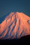 alpenglo;alpenglow;alpine;alpinglo;alpinglow;break-of-day;central;Central-North-Island;Central-Plateau;cold;color;colors;colour;colours;dawn;dawning;daybreak;first-light;island;morning;Mount-Ngauruhoe;mountain;mountainous;mountains;mt;Mt-Ngauruhoe;mt.;Mt.-Ngauruhoe;N.I.;N.Z.;national;National-Park;national-parks;new;new-zealand;ngauruhoe;NI;north;North-Is;north-island;NP;Nth-Is;NZ;orange;park;pink;plateau;Ruapehu-District;season;seasonal;seasons;snow;snowy;sunrise;sunrises;sunup;tongariro;Tongariro-N.P.;Tongariro-National-Park;Tongariro-NP;twilight;volcanic;volcanic-plateau;volcano;volcanoes;w3a9561;white;winter;wintery;World-Heritage-Area;World-Heritage-Areas;World-Heritage-Site;World-Heritage-Sites;zealand