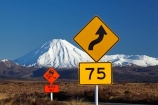 8363;alpine;and;bend;bends;central;Central-North-Island;Central-Plateau;cold;corner;corner-sign;corner-signs;corners;curve;curves;desert;Desert-Rd;Desert-Road;highway;highways;island;Mount-Ngauruhoe;mountain;mountainous;mountains;mt;Mt-Ngauruhoe;mt.;Mt.-Ngauruhoe;N.I.;N.Z.;national;National-Park;national-parks;new;new-zealand;ngauruhoe;NI;north;North-Is;north-island;NP;Nth-Is;NZ;park;plateau;road;road-sign;Ruapehu-District;S.H.1;season;seasonal;seasons;SH1;sign;signpost;signposts;signs;snow;snowy;State-Highway-1;State-Highway-one;street-sign;street-signs;tongariro;Tongariro-N.P.;Tongariro-National-Park;Tongariro-NP;traffic-sign;traffic-signs;volcanic;volcanic-plateau;volcano;volcanoes;warning-sign;warning-signs;white;winter;winter-driving;winter-driving-conditions;wintery;World-Heritage-Area;World-Heritage-Areas;World-Heritage-Site;World-Heritage-Sites;zealand;slippery-when-wet;slippery-road