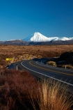 alpine;and;bend;bends;central;Central-North-Island;Central-Plateau;cold;corner;corners;curve;curves;desert;Desert-Rd;Desert-Road;driving;highway;highways;island;Mount-Ngauruhoe;mountain;mountainous;mountains;mt;Mt-Ngauruhoe;mt.;Mt.-Ngauruhoe;N.I.;N.Z.;national;National-Park;national-parks;new;new-zealand;ngauruhoe;NI;north;North-Is;north-island;NP;Nth-Is;NZ;open-road;open-roads;park;plateau;Rangipo-Desert;road;road-trip;roads;Ruapehu-District;S.H.1;season;seasonal;seasons;SH1;snow;snowy;State-Highway-1;State-Highway-one;tongariro;Tongariro-N.P.;Tongariro-National-Park;Tongariro-NP;transport;transportation;Travel;Traveling;Travelling;Trip;tussock;tussocks;volcanic;volcanic-plateau;volcano;volcanoes;w3a9730;white;winter;winter-driving;winter-driving-conditions;wintery;World-Heritage-Area;World-Heritage-Areas;World-Heritage-Site;World-Heritage-Sites;zealand