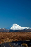 alpine;and;bend;bends;central;Central-North-Island;Central-Plateau;cold;corner;corners;curve;curves;desert;Desert-Rd;Desert-Road;driving;highway;highways;island;Mount-Ngauruhoe;mountain;mountainous;mountains;mt;Mt-Ngauruhoe;mt.;Mt.-Ngauruhoe;N.I.;N.Z.;national;National-Park;national-parks;new;new-zealand;ngauruhoe;NI;north;North-Is;north-island;NP;Nth-Is;NZ;open-road;open-roads;park;plateau;Rangipo-Desert;road;road-trip;roads;Ruapehu-District;S.H.1;season;seasonal;seasons;SH1;snow;snowy;State-Highway-1;State-Highway-one;tongariro;Tongariro-N.P.;Tongariro-National-Park;Tongariro-NP;transport;transportation;Travel;Traveling;Travelling;Trip;tussock;tussocks;volcanic;volcanic-plateau;volcano;volcanoes;w3a9741;white;winter;winter-driving;winter-driving-conditions;wintery;World-Heritage-Area;World-Heritage-Areas;World-Heritage-Site;World-Heritage-Sites;zealand