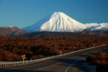 alpine;and;bend;bends;central;Central-North-Island;Central-Plateau;cold;corner;corners;curve;curves;desert;Desert-Rd;Desert-Road;driving;highway;highways;island;Mount-Ngauruhoe;mountain;mountainous;mountains;mt;Mt-Ngauruhoe;mt.;Mt.-Ngauruhoe;N.I.;N.Z.;national;National-Park;national-parks;new;new-zealand;ngauruhoe;NI;north;North-Is;north-island;NP;Nth-Is;NZ;open-road;open-roads;park;plateau;Rangipo-Desert;road;road-trip;roads;Ruapehu-District;S.H.1;season;seasonal;seasons;SH1;snow;snowy;State-Highway-1;State-Highway-one;tongariro;Tongariro-N.P.;Tongariro-National-Park;Tongariro-NP;transport;transportation;Travel;Traveling;Travelling;Trip;tussock;tussocks;volcanic;volcanic-plateau;volcano;volcanoes;w3a9607;white;winter;winter-driving;winter-driving-conditions;wintery;World-Heritage-Area;World-Heritage-Areas;World-Heritage-Site;World-Heritage-Sites;zealand
