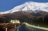 head;historic;historical;hotel;light;lights;lodge;luxury;mountain;road;roads;snow;trail;trails;volcano