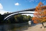 autuminal;autumn;autumn-colour;autumn-colours;autumnal;boat;boats;bridge;bridges;calm;color;colors;colour;colours;deciduous;excursion;fall;Hamilton;heritage;historic;Historic-Paddle-Steamer;historical;history;leaf;leaves;MV-Waipa-Delta;N.I.;N.Z.;New-Zealand;NI;North-Island;NZ;old;orange;paddle;paddle-boat;paddle-boats;paddle-steam-boat;paddle-steam-boats;paddle-steamer;paddle-steamers;paddle_boat;paddle_boats;paddle_steamer;paddle_steamers;paddleboat;paddleboats;paddlesteamer;paddlesteamers;passenger;passengers;placid;quiet;reflection;reflections;River;River-boat;river-boats;River_boat;river_boats;Riverboat;riverboats;rivers;season;seasonal;seasons;serene;smooth;steam-boat;steam-boats;steam_boat;steam_boats;steamboat;steamboats;steamer;steamers;still;tourism;tradition;traditional;tranquil;travel;tree;trees;vessel;vessels;Victoria-Bridge;Waikato;Waikato-River;Waipa-Delta;watercraft