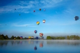 adventure;air;aviation;balloon;ballooning;balloons;Balloons-over-Waikato;Balloons-over-Waikato-Festival;calm;flight;float;floating;fly;flying;Hamilton-Lake;Hamilton-Lake-Domain;hot-air-balloon;hot-air-ballooning;hot-air-balloons;Hot-Air-Balloons-over-Waikato;Hot_air-Balloon;hot_air-ballooning;hot_air-balloons;hotair-balloon;hotair-balloons;Innes-Common;lake;Lake-Domain-Reserve;Lake-Hamilton;Lake-Rotoroa;lakes;N.Z.;New-Zealand;North-Is;North-Island;Nth-Is;NZ;placid;quiet;reflected;reflection;reflections;serene;smooth;still;tranquil;transport;transportation;Waikato;Waikato-Balloon-Festival;Waikato-Hot-Air-Balloon-Festival;water
