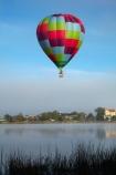 adventure;air;aviation;balloon;ballooning;balloons;Balloons-over-Waikato;Balloons-over-Waikato-Festival;calm;flight;float;floating;fly;flying;Hamilton-Lake;Hamilton-Lake-Domain;hot-air-balloon;hot-air-ballooning;hot-air-balloons;Hot-Air-Balloons-over-Waikato;Hot_air-Balloon;hot_air-ballooning;hot_air-balloons;hotair-balloon;hotair-balloons;Innes-Common;lake;Lake-Domain-Reserve;Lake-Hamilton;Lake-Rotoroa;lakes;N.Z.;New-Zealand;North-Is;North-Island;Nth-Is;NZ;placid;quiet;reflected;reflection;reflections;serene;smooth;still;Sweat-Pea-balloon;Sweat-Pea-hot-air-balloon;tranquil;transport;transportation;Waikato;Waikato-Balloon-Festival;Waikato-Hot-Air-Balloon-Festival;water
