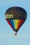 adventure;air;aviation;balloon;ballooning;balloons;Balloons-over-Waikato;Balloons-over-Waikato-Festival;flight;float;floating;fly;flying;Hamilton-Balloon;Hamilton-Hot-Air-Balloon;Hamilton-Lake-Domain;hot-air-balloon;hot-air-ballooning;hot-air-balloons;Hot-Air-Balloons-over-Waikato;Hot_air-Balloon;hot_air-ballooning;hot_air-balloons;hotair-balloon;hotair-balloons;Innes-Common;Lake-Domain-Reserve;N.Z.;New-Zealand;North-Is;North-Island;Nth-Is;NZ;transport;transportation;Waikato;Waikato-Balloon-Festival;Waikato-Hot-Air-Balloon-Festival