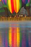 adventure;air;aviation;balloon;ballooning;balloons;Balloons-over-Waikato;Balloons-over-Waikato-Festival;calm;flight;float;floating;fly;flying;Hamilton-Lake;Hamilton-Lake-Domain;hot-air-balloon;hot-air-ballooning;hot-air-balloons;Hot-Air-Balloons-over-Waikato;Hot_air-Balloon;hot_air-ballooning;hot_air-balloons;hotair-balloon;hotair-balloons;Innes-Common;lake;Lake-Domain-Reserve;Lake-Hamilton;Lake-Rotoroa;lakes;N.Z.;New-Zealand;North-Is;North-Island;Nth-Is;NZ;Peg-Leg-Pete-the-Pirate-Parrot-Balloon;Peg-Leg-Pete-the-Pirate-Parrot-Hot-Air-Balloon;Pirate-Parrot-Balloon;Pirate-Parrot-Hot-Air-Balloon;placid;quiet;reflected;reflection;reflections;serene;smooth;still;tranquil;transport;transportation;Waikato;Waikato-Balloon-Festival;Waikato-Hot-Air-Balloon-Festival;water