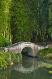 bamboo;botanic-garden;botanic-gardens;botanical-garden;botanical-gardens;bridge;bridges;calm;Chinese-Scholars-Garden;Chinese-Scholars-Gardens;Chinese-Scholars-Garden;Chinese-Scholars-Gardens;foot-bridge;foot-bridges;footbridge;footbridges;garden;gardens;Hamilton-Garden;Hamilton-Gardens;N.Z.;New-Zealand;North-Is;North-Island;Nth-Is;NZ;Paradise-Collection;Paradise-Garden-Collection;pedestrian-bridge;pedestrian-bridges;placid;pond;ponds;public-garden;public-gardens;quiet;reflected;reflection;reflections;serene;smooth;still;tranquil;Waikato;water;water-feature;water-features