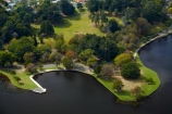 aerial;aerial-image;aerial-images;aerial-photo;aerial-photograph;aerial-photographs;aerial-photography;aerial-photos;aerial-view;aerial-views;aerials;domain;domains;Hamilton;Hamilton-Lake;Hamilton-Lake-Domain;lake;Lake-Domain-Reserve;Lake-Hamilton;Lake-Rotoroa;lakes;N.Z.;New-Zealand;North-Is;North-Island;Nth-Is;NZ;park;parks;reserve;reserves;Waikato