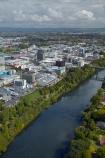 aerial;aerial-image;aerial-images;aerial-photo;aerial-photograph;aerial-photographs;aerial-photography;aerial-photos;aerial-view;aerial-views;aerials;c.b.d.;CBD;central-business-district;cities;city;city-centre;cityscape;cityscapes;Claudelands-Bridge;down-town;downtown;Financial-District;Hamilton;N.Z.;New-Zealand;North-Is;North-Island;Nth-Is;NZ;office;office-block;office-blocks;office-building;office-buildings;offices;river;rivers;Waikato;Waikato-River