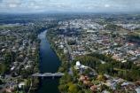 aerial;aerial-image;aerial-images;aerial-photo;aerial-photograph;aerial-photographs;aerial-photography;aerial-photos;aerial-view;aerial-views;aerials;bridge;bridges;c.b.d.;CBD;central-business-district;cities;city;city-centre;cityscape;cityscapes;down-town;downtown;Fairfield;Fairfield-Br;Fairfield-Bridge;Financial-District;Hamilton;infrastructure;N.Z.;New-Zealand;North-Is;North-Island;Nth-Is;NZ;office;office-block;office-blocks;office-building;office-buildings;offices;river;rivers;road-bridge;road-bridges;tied_arch-bridge;tied_arch-bridges;traffic-bridge;traffic-bridges;transport;Waikato;Waikato-River