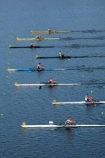 dam;dams;lake;Lake-Karipiro;lakes;Maadi-Cup;Maadi-Cup-Regatta;N.Z.;New-Zealand;New-Zealand-Secondary-Schools-Rowing-Regatta;North-Is;North-Island;Nth-Is;NZ;racing-shell;racing-shells;regatta;regattas;reservoir;reservoirs;river;rivers;rowboat;rowboats;rowing;rowing-boat;rowing-boats;rowing-race;rowing-races;rowing-regatta;rowing-regattas;rowing-venue;rowing-venues;single-scull;single-scull-race;single-sculler;single-scullers;single-sculling;Waikato;Waikato-River