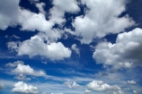 blue-sky;cloud;cloud-types;clouds;cloudy;N.Z.;New-Zealand;North-Is;North-Island;Nth-Is;NZ;skies;sky;Waikato;Waikato-Region;weather