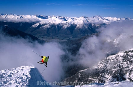 action;adventure;fly;free-ride;freestyle;high;in-the-air;jump;jumping;jumps;mountain;mountains;ski;skiers;skiing;snow;winter