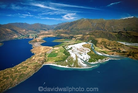 mountain;mountains;river;rivers;lake;lakes;aerial;aerials