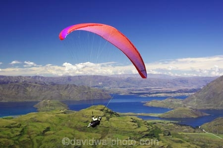 adrenaline;adventure;adventure-tourism;altitude;excite;excitement;extreme;extreme-sport;fly;flyer;flying;free;freedom;lake-wanaka;n.z.;new-zealand;nz;paraglide;paraglider;paragliders;paragliding;parapont;paraponter;paraponters;paraponting;paraponts;parasail;parasailer;parasailers;parasailing;parasails;pink;recreation;skies;sky;south-island;sport;sports;treble-cone;view;wanaka