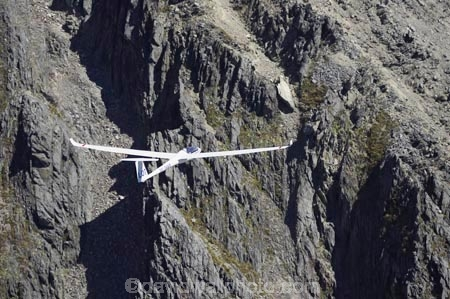 aerial;aerial-photo;aerial-photography;aerial-photos;aerials;air-to-air;alp;alpine;alps;altitude;aviate;aviation;aviator;aviators;bluff;bluffs;cliff;cliffs;flies;fly;flying;glide;glider;gliders;glides;gliding;hawea;high-altitude;hunter-valley;LS8;mount;mountain;mountain-peak;mountainous;mountains;mountainside;mountainsides;mt;mt.;N.Z.;New-Zealand;New-Zealand-Gliding-Grand-Prix;NZ;NZ-Gliding-Grand-Prix-2006;race;races;racing;range;ranges;rock-face;S.I.;sail-plane;sail-planes;sail-planing;sail_plane;sail_planes;sail_planing;sailplane;Sailplane-Grand-Prix;sailplanes;sailplaning;Sebastian-Kawa;SI;soar;soaring;South-Island;southern-alps;steep;wing;wings;World-Champion
