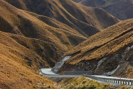 s-bend;s-bends;automobile;automobiles;back-country;backcountry;bend;bends;car;Cardrona;Cardrona-Valley;cars;Central-Otago;corner;corners;Crown-Range-Rd;Crown-Range-Road;curve;curves;driving;high-altitude;high-country;highcountry;highlands;highway;highways;mountain-road;mountain-roads;N.Z.;New-Zealand;NZ;open-road;open-roads;Otago;Queenstown;Road;road-trip;roads;s-bend;s-bends;s_bend;s_bends;S.I.;SI;South-Is.;South-Island;Southern-Lakes;Southern-Lakes-District;Southern-Lakes-Region;steep;Sth-Is;tranportation;transport;transportation;travel;traveling;travelling;trip;trips;tussock;tussocks;uplands;vehicle;vehicles;Wanaka