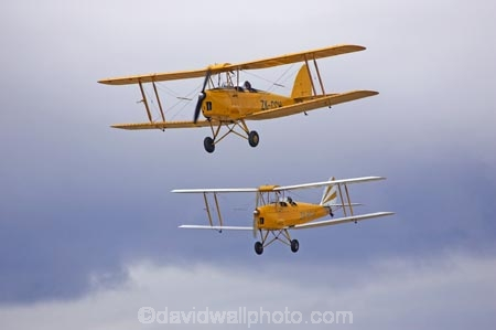 aeroplane;Aeroplanes;air-craft;air-display;air-displays;air-force;Air-Games;air-show;air-shows;aircraft;Aircrafts;airforce;Airplane;Airplanes;airshow;airshows;aviating;aviation;aviator;aviators;biplane;biplanes;british;de-Havilland-Tiger-Moth;demonstration;DH82;DH82A;display;displays;flight;Flights;Fly;flyer;flyers;flying;military;N.Z.;New-Zealand;New-Zealand-Air-Games;nz;NZ-Air-Games;old;Otago;pilot;pilots;Plane;Planes;S.I.;SI;Skies;sky;South-Island;Tiger-Moth-Biplane;trainer;Transport;Transportation;Transports;vintage;wanaka;warbird;warbirds;warbirds-over-wanaka