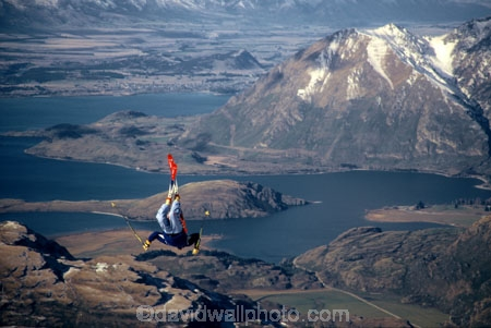 action;adventure;fly;free-ride;freestyle;high;in-the-air;jump;jumping;jumps;lake;lakes;mountain;mountains;skier;skiers;skiing;snow