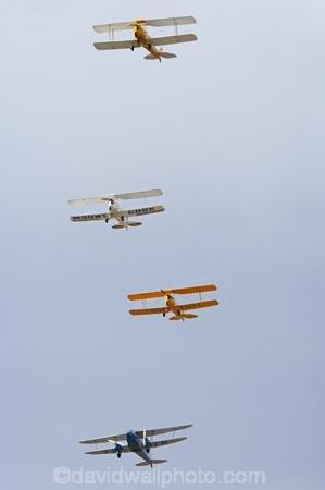 aeroplane;aeroplanes;air-craft;air-display;air-displays;air-force;air-show;air-shows;aircraft;airforce;airplane;airplanes;airshow;airshows;aviating;aviation;aviator;aviators;biplane;biplanes;De-Havilland-D.H.-90A-Dragonfly-Biplane;De-Havilland-DH-82A-Tiger-Moth;De-Havilland-DH-82A-Tiger-Moths;De-Havilland-Tiger-Moth;De-Havilland-Tiger-Moths;demonstration;display;displays;flight;flights;fly;flying;historic;historical;new-zealand;nz;Old;plane;planes;sky;south-island;Tiger-Moth;Tiger-Moths;vintage;wanaka;war;warbird;warbirds;warbirds-over-wanaka
