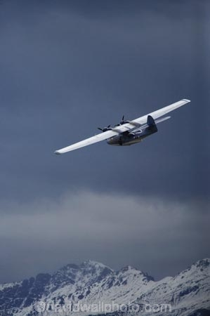 aeroplane;aeroplanes;air-craft;air-display;air-displays;air-force;air-show;air-shows;aircraft;airforce;airplane;airplanes;airshow;airshows;alp;alpine;alps;altitude;anti-submarine;approaching-storm;approaching-storms;aviating;aviation;aviator;aviators;black-cloud;black-clouds;catalina;catalinas;cloud;clouds;cloudy;combat;consolidated-pby-catalina;consolidated-pby-catalinas;dark-cloud;dark-clouds;demonstration;display;displays;flight;flights;float;float-plane;float-planes;float_plane;float_planes;floatplane;floatplanes;floats;fly;flyer;flyers;flying;flying-boat;flying-boats;gray-cloud;gray-clouds;grey-cloud;grey-clouds;high-altitude;historic;historical;military;mount;mountain;mountain-peak;mountainous;mountains;mountainside;mt;mt.;navy;new-zealand;nz;Old;pacific;peak;peaks;pilot;pilots;plane;planes;propellor;rain-cloud;rain-clouds;rain-storm;rain-storms;range;ranges;rescue;rnzaf;sky;snow;snow-capped;snow_capped;snowcapped;snowy;south-island;southern-alps;storm;storm-cloud;storm-clouds;storms;summit;summits;surveillance;thunder-storm;thunder-storms;thunderstorm;thunderstorms;us-navy;usaf;vintage;wanaka;war;war-in-the-pacific;warbird;warbirds;warbirds-over-wanaka;wars;world-war-2;World-War-II;world-war-two;ww2;WWII;zk_pby