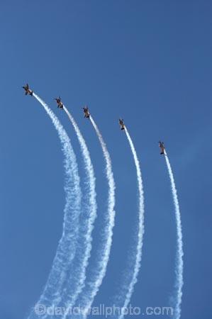 aerobatic;aerobatics;aeroplane;aeroplanes;air-craft;air-display;air-displays;air-show;air-shows;aircraft;airplane;airplanes;airshow;airshows;aviating;aviation;aviator;aviators;checkers;CT_48-Airtrainer;CT_48-Airtrainers;demonstration;display;displays;flight;flights;fly;flyer;flyers;flying;formation;formation-flying;new-zealand;nz;pilot;pilots;plane;planes;rnzaf;smoke-trail;smoke-trails;south-island;stunt;The-Red-Checkers-Aerobatic-Display-Team;vapour-trail;vapour-trails;wanaka;warbird;warbirds;warbirds-over-wanaka