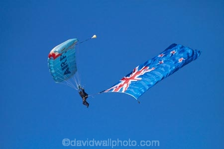 adrenaline;adventure;adventure-tourism;aerobatics;Air-Force;altitude;canopies;canopy;chute;chutes;excite;excitement;extreme;extreme-sport;extreme-sports;fly;flyer;flying;free;freedom;jump;Kiwi-Blue;Kiwi-Blue-display-team;Kiwi-Blue-Parachute-Team;leap;N.Z.;New-Zealand;New-Zealand-Air-Force;New-Zealand-flag;New-Zealand-flags;NZ;NZ-Air-Force;NZ-flag;NZ-flags;NZAF;Otago;parachute;parachute-jumper;parachute-jumpers;parachuter;parachuters;parachutes;parachuting;parachutist;parachutists;recreation;RNZAF;S.I.;SI;skies;sky;sky-dive;sky-diver;sky-divers;sky-diving;sky_dive;sky_diver;sky_divers;sky_diving;skydive;skydiver;skydivers;skydiving;smoke-cannister;smoke-cannisters;smoke-trail;smoke-trails;soar;soaring;South-Is;South-Island;sport;sports;Sth-Is;stunt;stunts;symbol;symbols;Wanaka;Warbirds-over-Wanaka