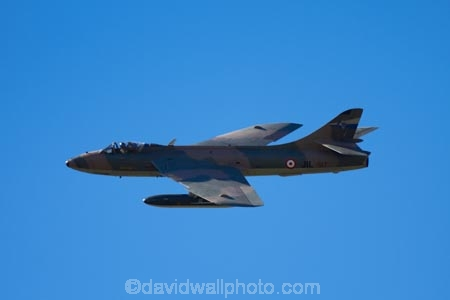 aerobatic;aerobatic-display;aerobatics;aeroplane;aeroplanes;air-craft;air-display;air-displays;air-force;air-show;air-shows;aircraft;airforce;airplane;airplanes;airshow;airshows;attack;aviating;aviation;aviator;aviators;blunty;british;combat;demonstration;display;displays;fighter;fighter-jet;fighter-jets;fighter-plane;fighter-planes;fighters;flight;flights;fly;flyer;flyers;flying;Hawker-Hunter;Hawker-Hunter-jet-fighter;Hawker-Hunter-jet-fighters;Hawker-Hunters;jet;jet-aircraft;jet-fighter;jet-fighters;jets;military;N.Z.;New-Zealand;NZ;Otago;pilot;pilots;plane;planes;r.a.f.;raf;rnzaf;S.I.;SI;sky;South-Is;south-island;Sth-Is;strike;subsonic;trainer;Wanaka;war;warbird;warbirds;Warbirds-over-Wanaka;wars