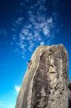 rock;climb;climber;climbing;rock-climb;rock-climbing;rock-climber;high;height;summit;top;harness;challenge;effort;recreation;recreational;attempt