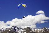 adrenaline;adventure;adventure-tourism;alpine;altitude;buchanan-mountains;buchanan-ranges;excite;excitement;extreme;extreme-sport;fly;flyer;flying;free;freedom;mountain;mountains;n.z.;new-zealand;nz;paraglide;paraglider;paragliders;paragliding;parapont;paraponter;paraponters;paraponting;paraponts;parasail;parasailer;parasailers;parasailing;parasails;recreation;skies;sky;snow;south-island;sport;sports;treble-cone;view;wanaka