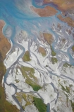 aerial;aerial-photo;aerial-photography;aerial-photos;aerials;air-to-air;braided-river;braided-rivers;creek;creeks;Hunter-River;Hunter-Valley;lake;Lake-Hawea;lakes;N.Z.;New-Zealand;NZ;Otago;river;rivers;South-Island;Southern-Lakes;stream;streams