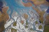 aerial;aerial-photo;aerial-photography;aerial-photos;aerials;air-to-air;braided-river;braided-rivers;creek;creeks;Hunter-River;Hunter-Valley;lake;Lake-Hawea;lakes;N.Z.;New-Zealand;NZ;Otago;river;rivers;South-Island;Southern-Lakes;stream;streams
