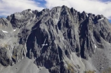 aerial;aerial-photo;aerial-photography;aerial-photos;aerials;air-to-air;alp;alpine;alps;altitude;aviate;aviation;aviator;aviators;bank;banking;banks;bluff;bluffs;cliff;cliffs;flies;fly;flying;glide;glider;gliders;glides;gliding;hawea;high-altitude;hunter-valley;LS8;mount;mountain;mountain-peak;mountainous;mountains;mountainside;mountainsides;mt;mt.;N.Z.;New-Zealand;New-Zealand-Gliding-Grand-Prix;NZ;NZ-Gliding-Grand-Prix-2006;race;races;racing;range;ranges;rock-face;S.I.;sail-plane;sail-planes;sail-planing;sail_plane;sail_planes;sail_planing;sailplane;Sailplane-Grand-Prix;sailplanes;sailplaning;Sebastian-Kawa;SI;soar;soaring;South-Island;southern-alps;steep;turn;turning;turns;wing;wings;World-Champion